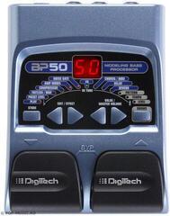 Digitech BP 50 PS