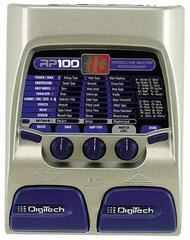 Digitech RP 100 A