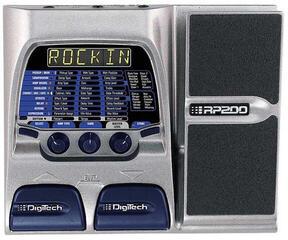 Digitech RP 200 A