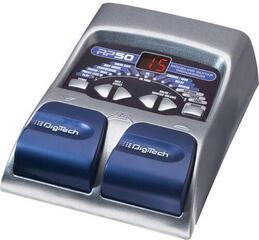Digitech RP 50 PS