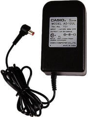 Casio AD-12 Power Supply