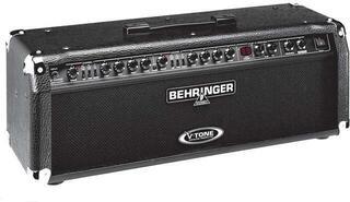 Behringer GMX 1200H V-TONE