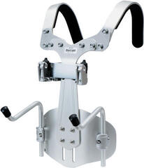 Tama Starlight Marching Bass Carrier