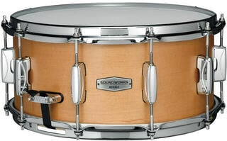 "Tama DMP1465-MVM SoundWork Maple 14"" Matte Vintage Maple"