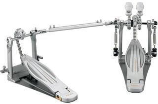 Tama HP910LWN Speed Cobra Twin Double Pedal
