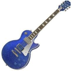 Epiphone Tommy Thayer Electric Blue Les Paul Outfit Electric Blue