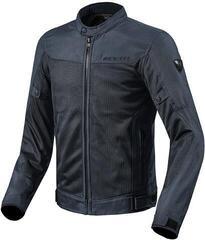 Rev'it! Jacket Eclipse Dark Blue