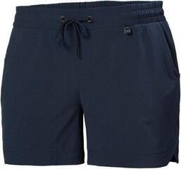 Helly Hansen W Thalia 2 Shorts Navy