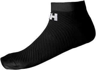 Helly Hansen Lifa Active 2-Pack Sport So Black/Black 36-38