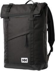Helly Hansen Stockholm Backpack Black