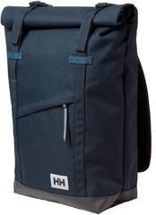 Helly Hansen Stockholm Backpack Navy