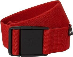Helly Hansen Adventure Belt Alert Red 120