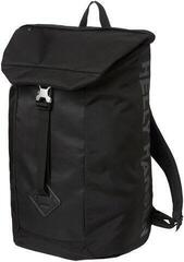 Helly Hansen Visby Backpack Black