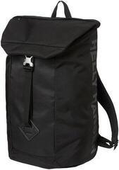 Helly Hansen Visby Backpack Black
