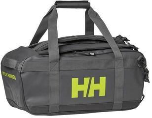 Helly Hansen Scout Duffel