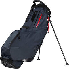 Ogio Shadow Fuse 304 Stand Bag Navy/Navy 2019