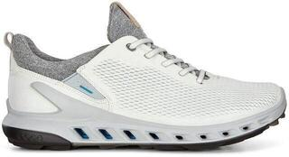 Ecco Biom Cool Pro Mens Golf Shoes White
