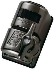 Tama Quick-Lock Floor Tom Bracket Black Nickel