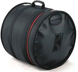 Tama PBB18 PowerPad Drum Bag Bass Drum/Floor Tom18'' X 16''