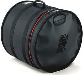Tama PBB20 PowerPad Drum Bag Bass Drum 20'' X 18''