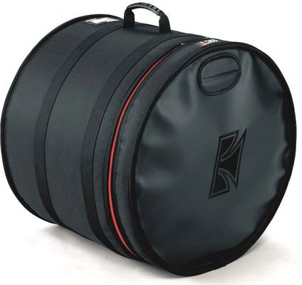 Tama PBB22 PowerPad Drum Bag Bass Drum 22'' X 18''