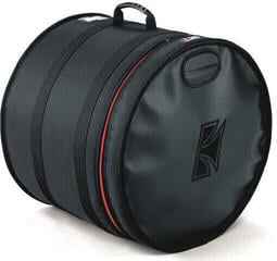 Tama PBB24 PowerPad Drum Bag Bass Drum 24'' X 18''