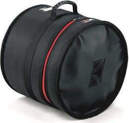 Tama PBF14 PowerPad Drum Bag Floor Tom 14'' X 14''