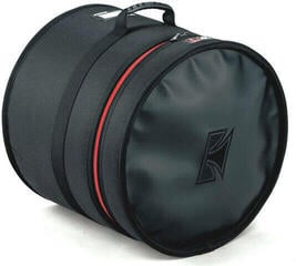 Tama PBF16 Floor tom drum bag