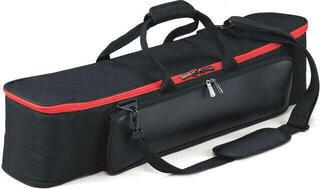 Tama PBH02L PowerPad Drum Hardware Bag