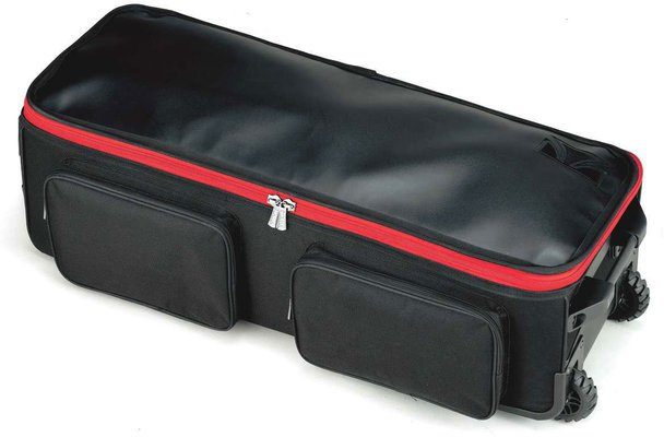 Tama PBH05 PowerPad Drum Hardware Bag with Trolley
