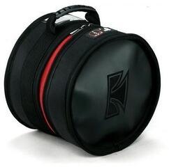 "Tama PBT10 PowerPad Drum Bag Tom Tom 10"" X 8"""