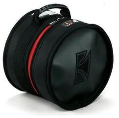 Tama PBT13 Tom-Tom Drum Bag