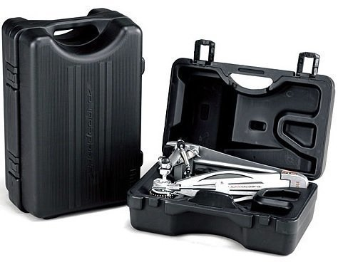 Tama PC910S Speed Cobra Carrying Case Single Pedal