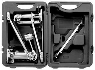 Tama PC910TW Speed Cobra Carrying Case Double Pedal (B-Stock) #920876