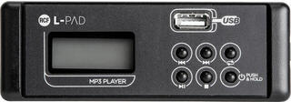 RCF SMP-T Player