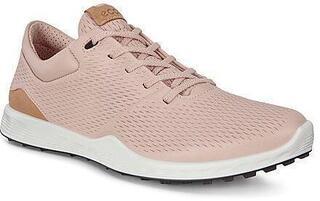 Ecco S-Lite Womens Golf Shoes Rose Dust