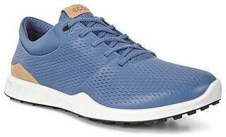 Ecco S-Lite Womens Golf Shoes Retro Blue