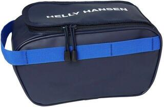 Helly Hansen Scout Wash Bag Navy