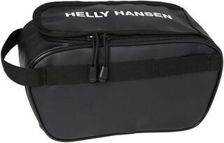 Helly Hansen Scout Wash Bag Black