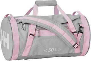Helly Hansen Duffel Bag 2 Penguin/Fairy Tale/Off White