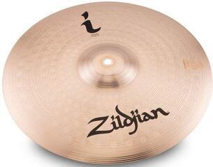 "Zildjian I Series Crash Cymbal 14"""