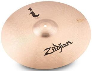 Zildjian 16'' I Series Crash