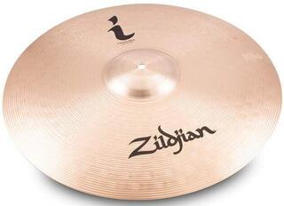 Zildjian 18'' I Series Crash Ride