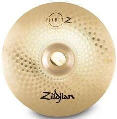 Zildjian 18'' Planet Z Crash Ride