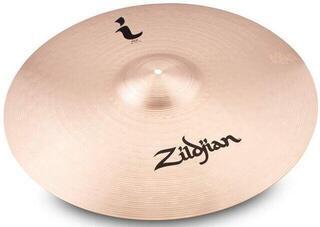 """Zildjian I Series Ride Cymbal 20"""""""