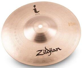 Zildjian 10'' I Series Splash