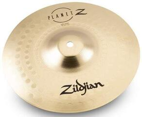 Zildjian 10'' Planet Z Splash