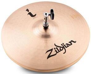 Zildjian 13'' I Series Hi-Hat