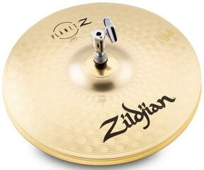Zildjian 13'' Planet Z Hi-Hat