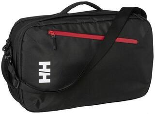 Helly Hansen Sport Expedition Black